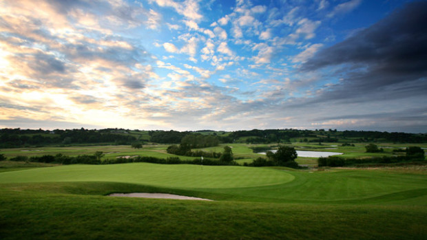 Celtic-Manor-top