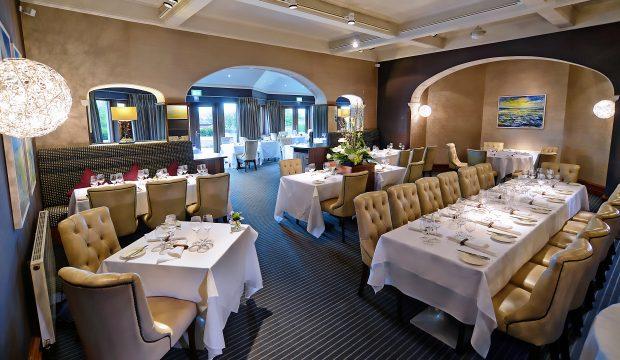 Northcote Restaurant (6)
