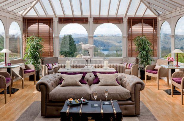 linthwaite-house-conservatory